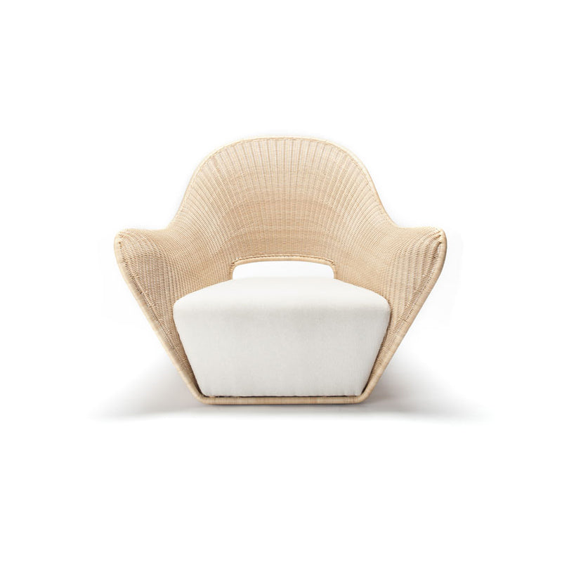 Manta Chair - Natural