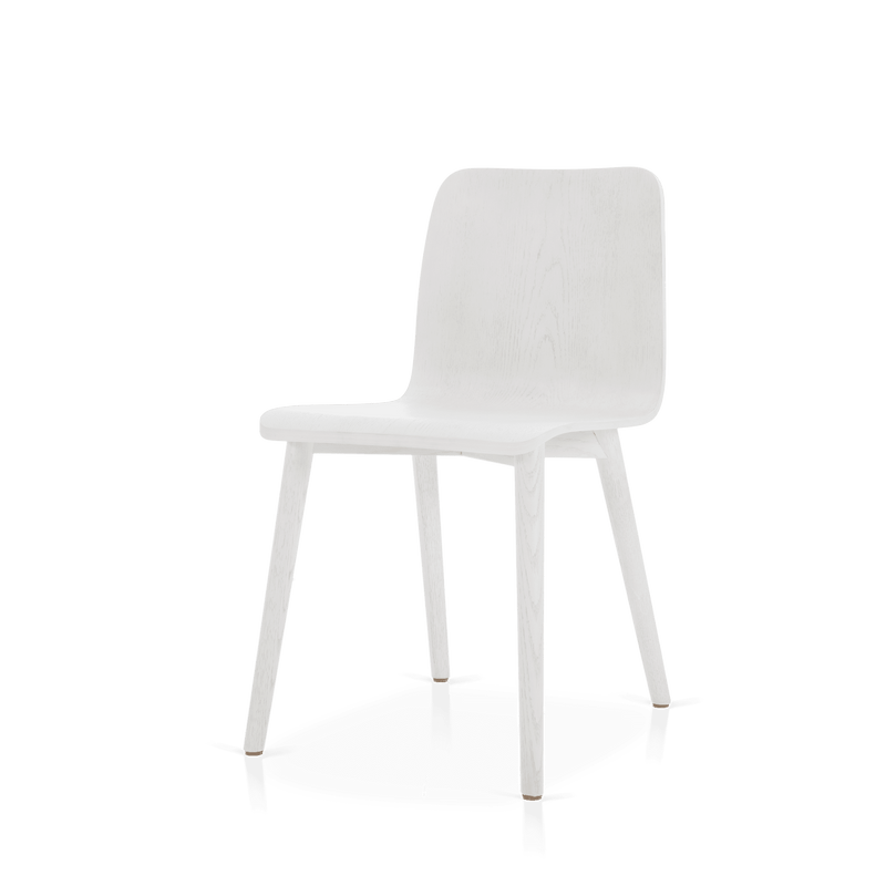 Tammi Dining Chair White