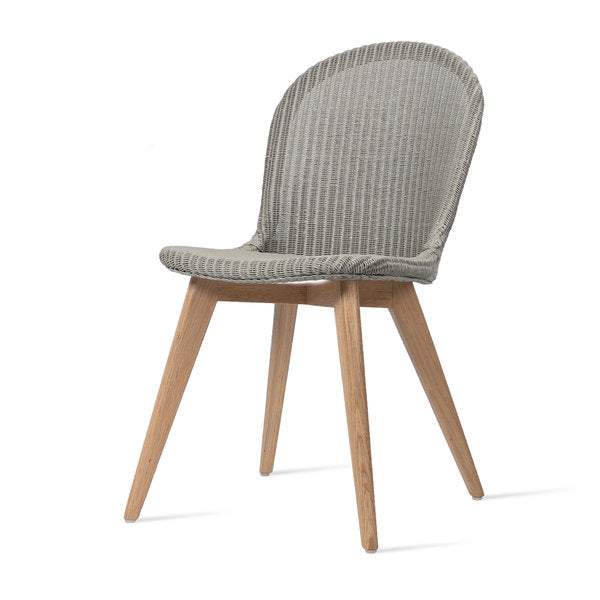 Yann Dining Chair