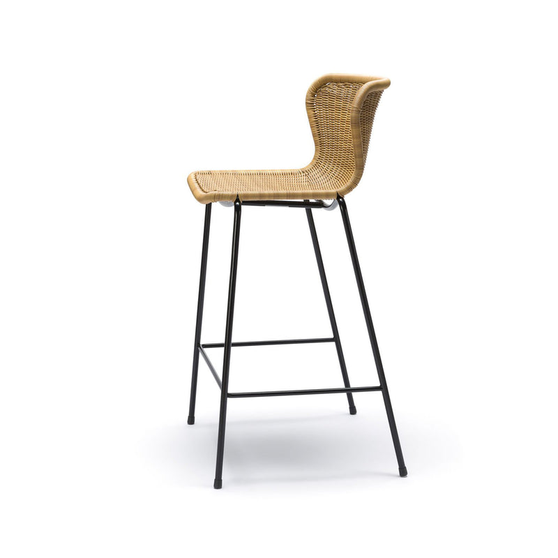 C603 Stool Outdoor/Indoor