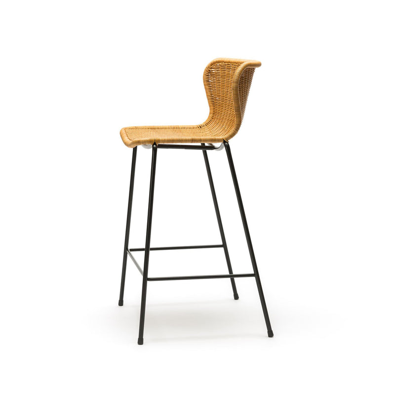 C603 Stool Indoor