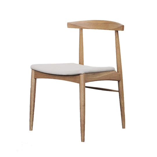Chair 250 Natural Oak