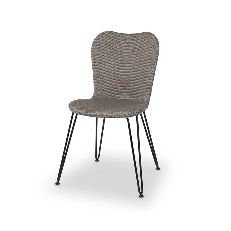 Christy Dining Chair