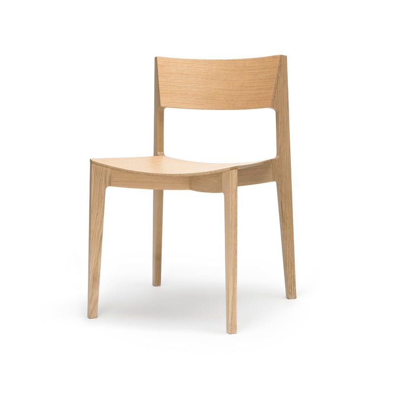 Elementary Chair Natural