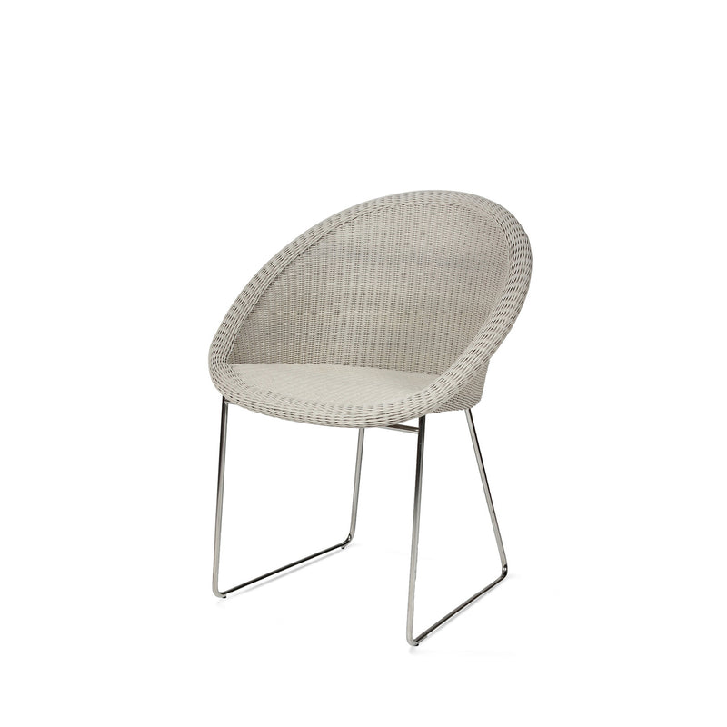 Gipsy Outdoor Dining Chair
