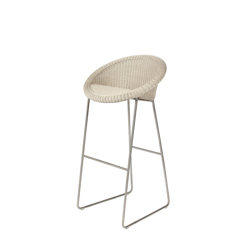 Gipsy Outdoor/Indoor Stool