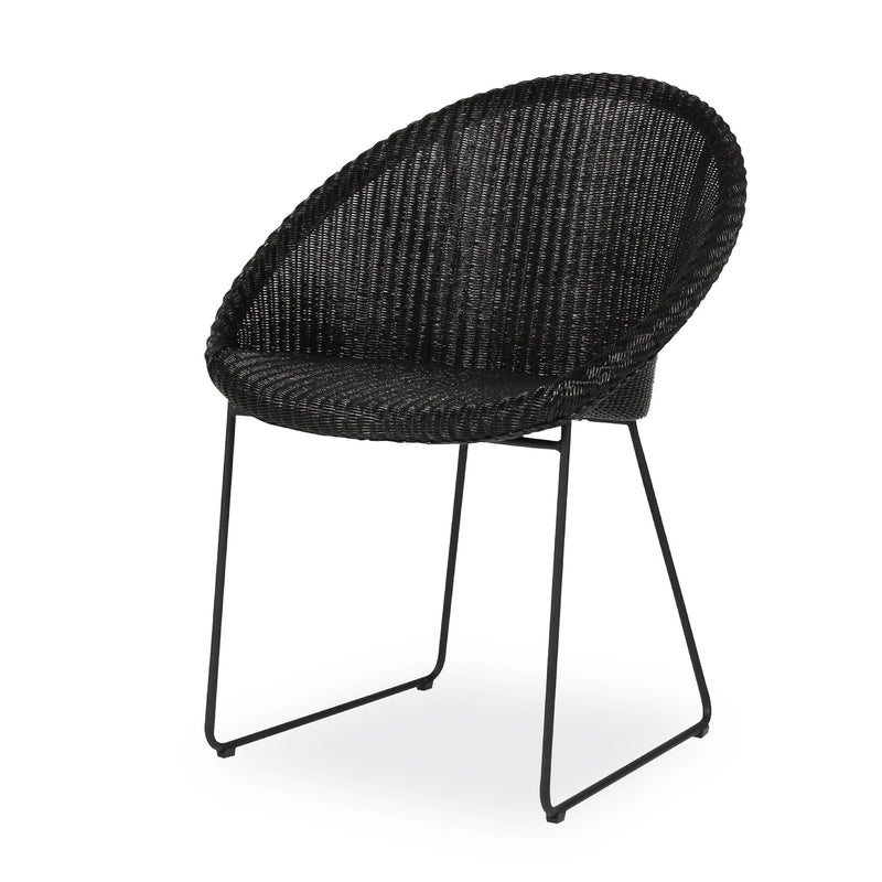 Joe Slay Dining Chair