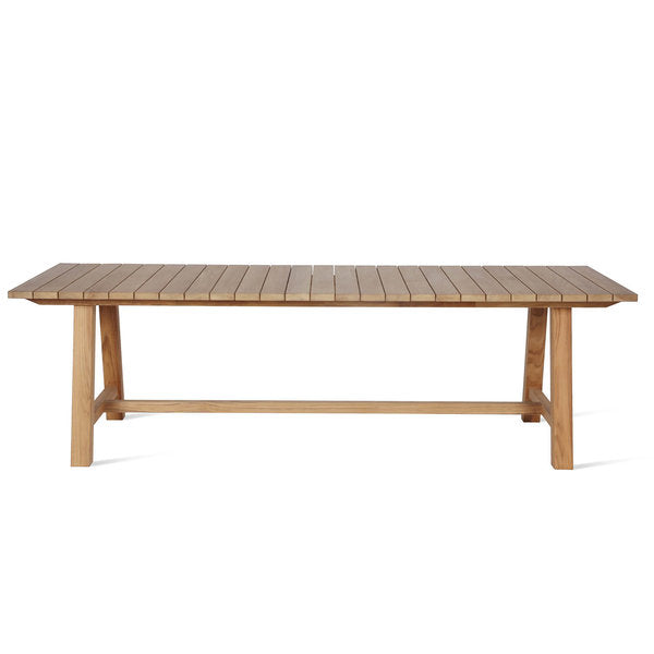 Bernard Dining Table
