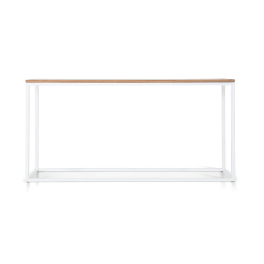 Neve Console White