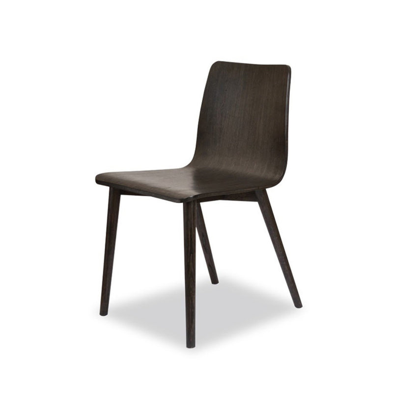 Tammi Dining Chair Black