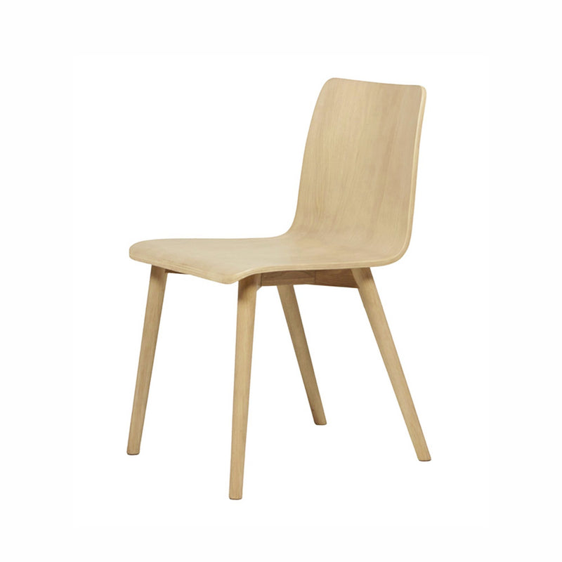 Tammi Dining Chair Natural