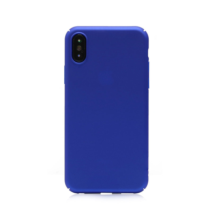 Premium Ultra Thin Matte Hard Case - Case'nPoint