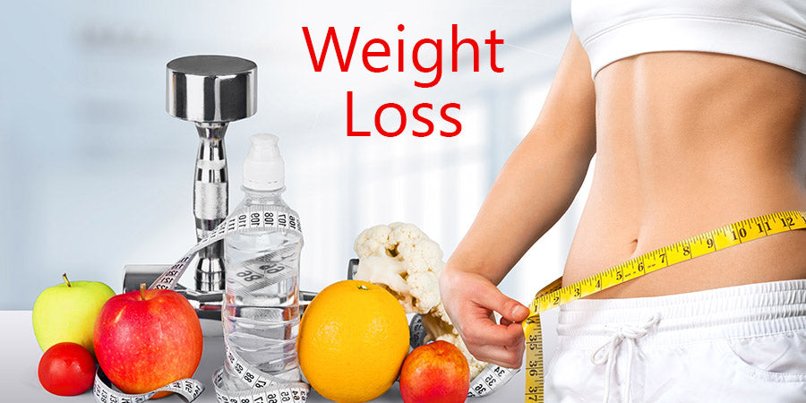 How To Lose Weight For Diabetics On Insulin