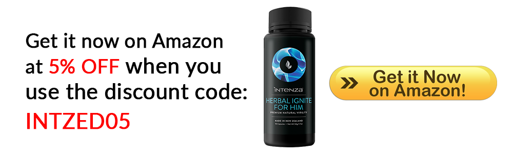 Link to Herbal Ignite for Him on Amazon