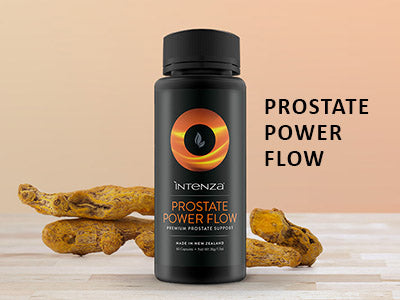 Prostate PowerFlow