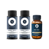 Herbal Ignite & Zinc Booster Pack - Avge 2-Month Supply    Need something Stronger?