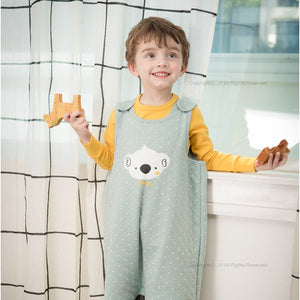 Koala kids sleep sack