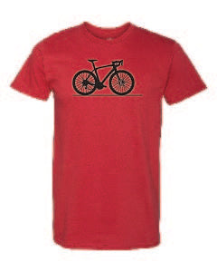 Konosh Road Bike Shirt - Konosh