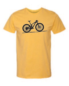 Konosh Mountain Bike T-shirt - Konosh