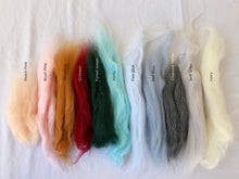 wooltop colours
