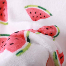 Watermelon Wish Sweatshirt