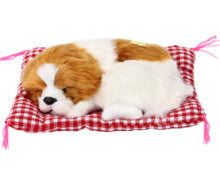 Puppy Dream Toy Plushie