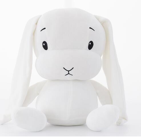 Kawaii Rabbit Plushie