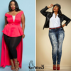 Understanding What Plus Size Women Want