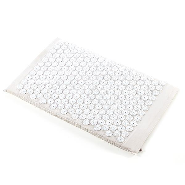 InnovaGoods Padded Pressure Point Mat