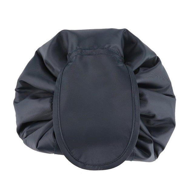 Trousse De Maquillage Miss Pratique fressya.com bleu navy