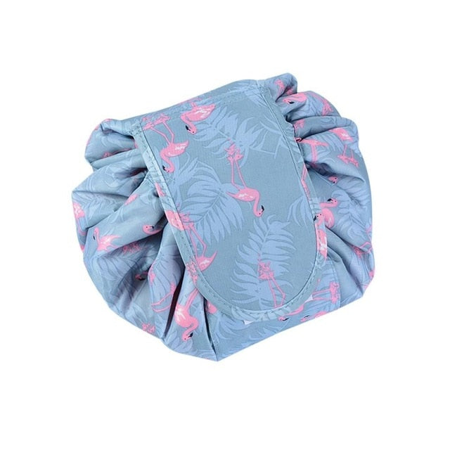 Trousse De Maquillage Miss Pratique fressya.com Flamingo