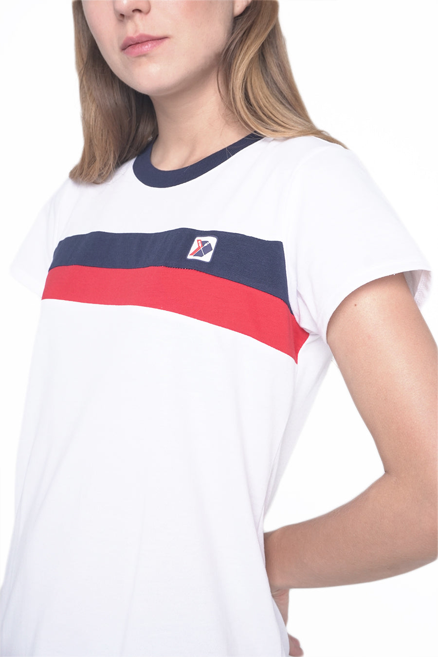 Regatta Sport T-Shirt Dress