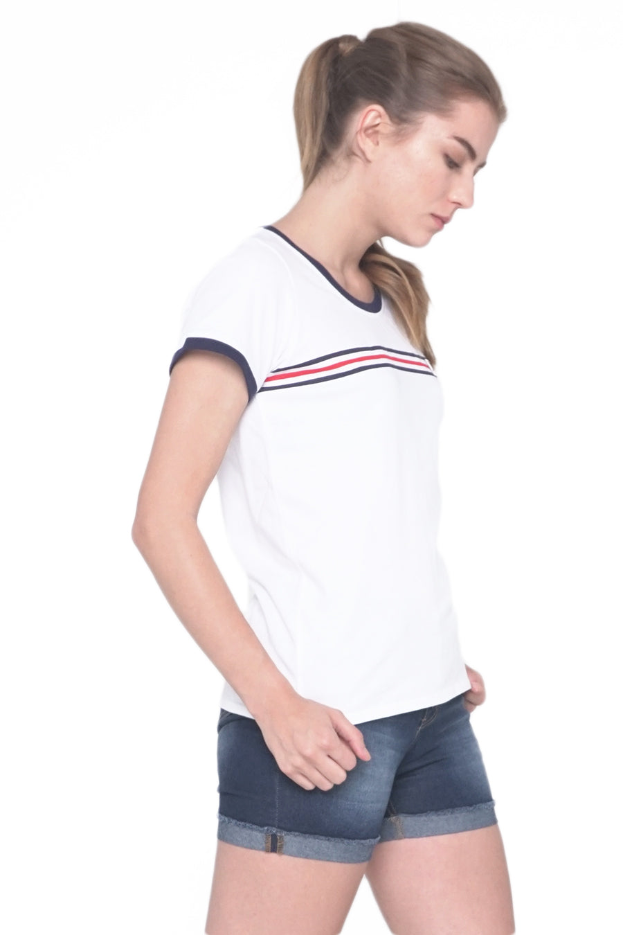 Regatta Sport Regular Fit Tee