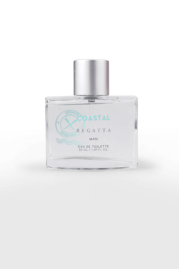 Regatta Coastal Man
