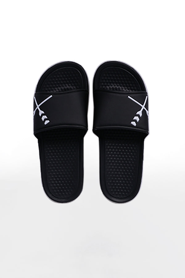 Men's Sliders