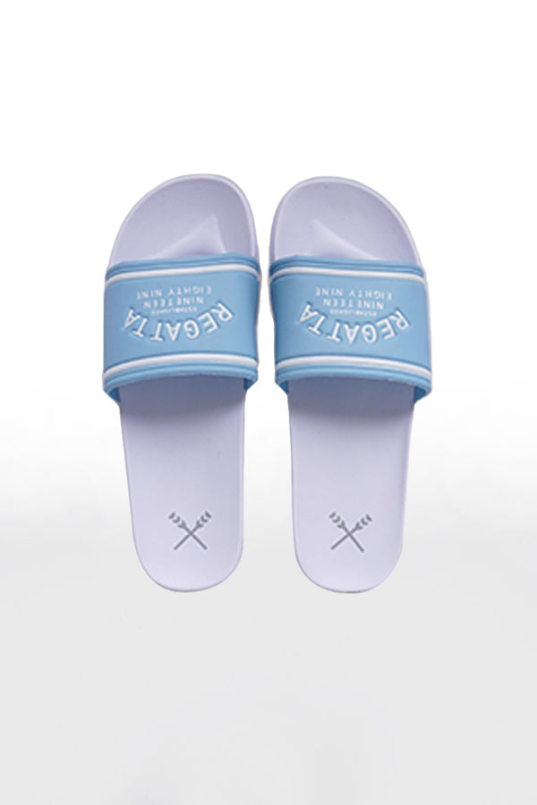 Women's Sliders