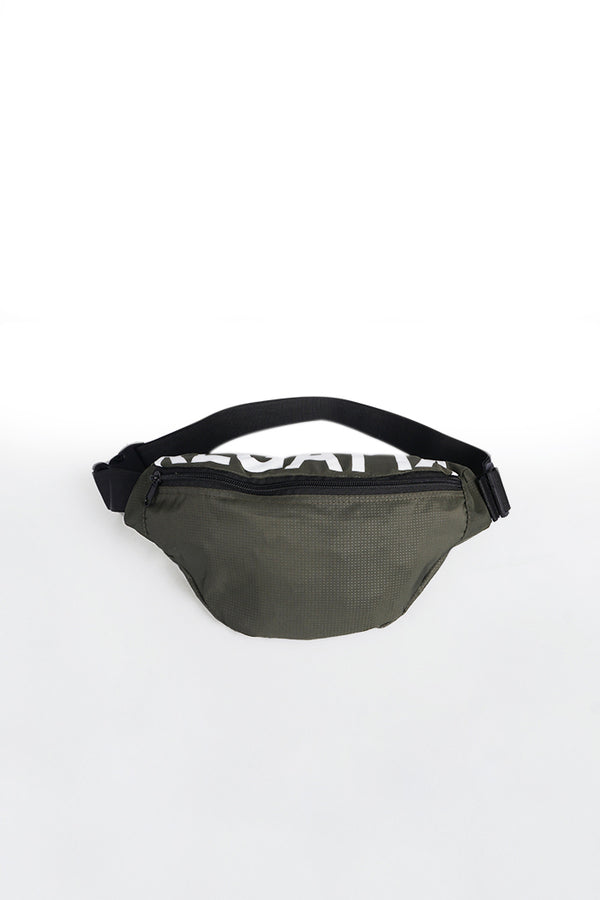 Packable Fanny Pack