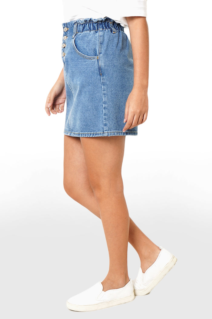 951523-Faded Denim (1).jpg