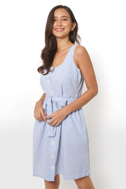 951530-Powder Blue-3.jpg