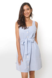 951530-Powder Blue-4.jpg