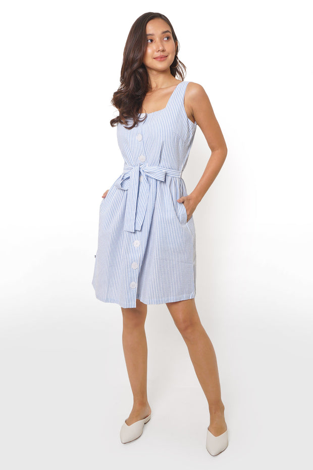 951530-Powder Blue-5.jpg