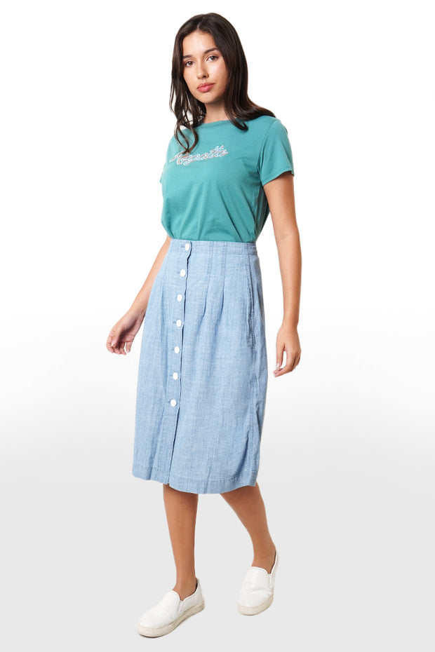 953293-Powder Blue-4.jpg