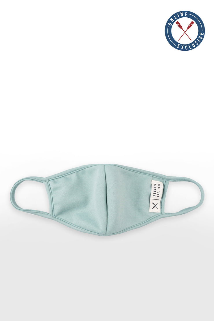 Neoprene Face Mask