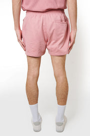 Regatta Daily Knit Shorts in French Terry
