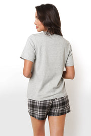 956416-Light Gray-3.jpg