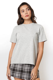956416-Light Gray-4.jpg
