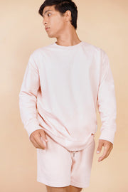 Regatta Daily Pullover in Knit Fabric