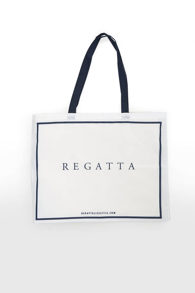 Regatta Giftable Tote Bag