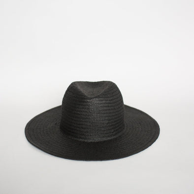 SO COOL BLACK HAT