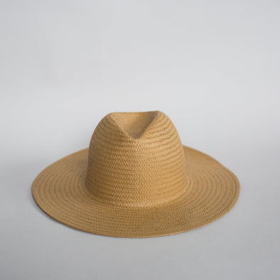SO COOL NATURAL HAT